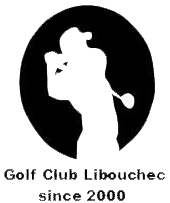 Golf club Libouchec z.s.